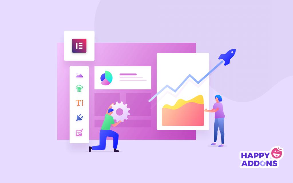 Elementor Page Builder: Best WordPress Plugins for Blogs