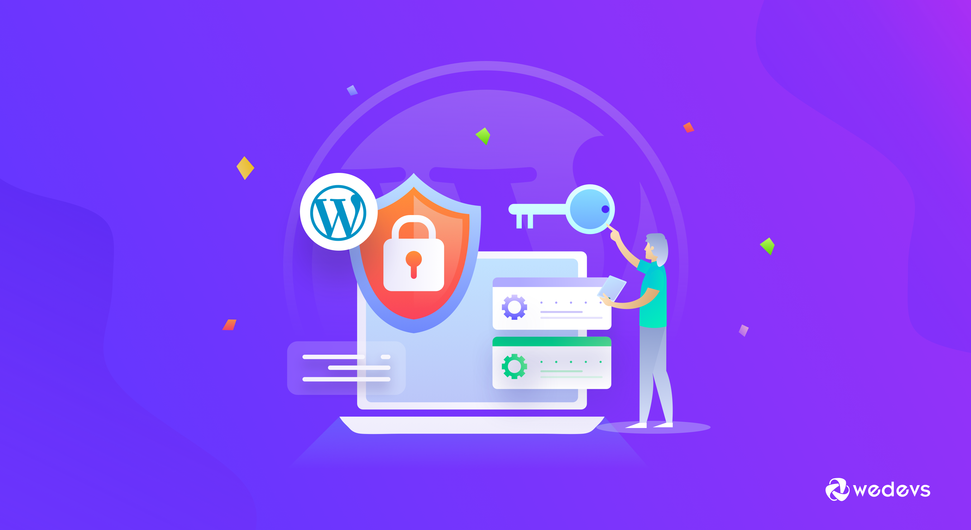 Best Free WordPress Security Plugins (2021) for Your Website