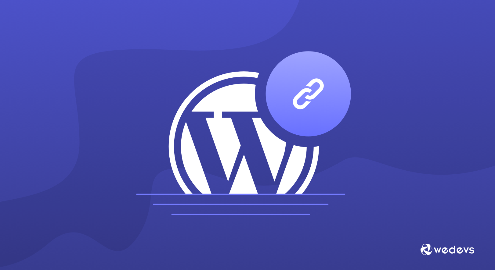 The Easiest Way to Create Anchor Links in WordPress