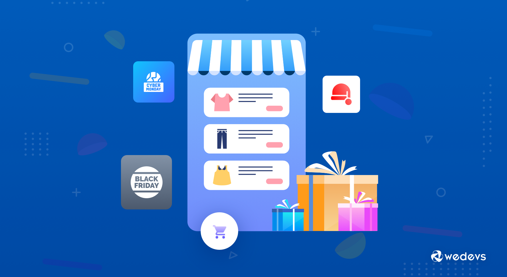 14 Tips to Prepare Your eCommerce Store for the Holiday Season