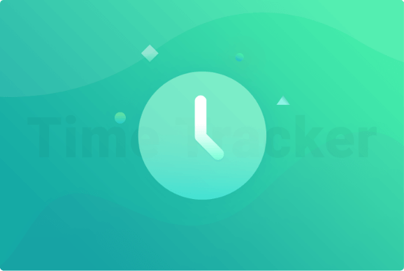 Tracking Time of Your Team Members
