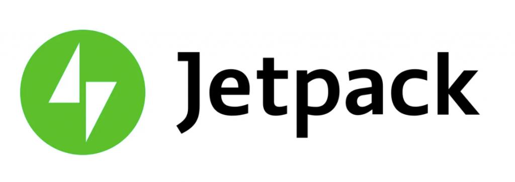 Jetpack-Best WordPress security plugins