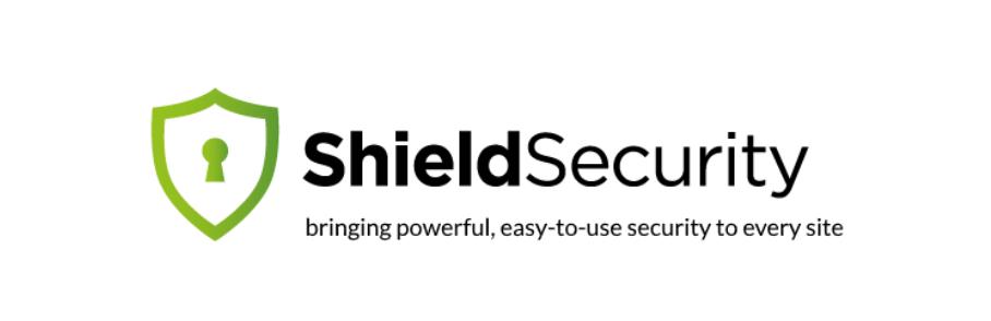 ShieldSecurity