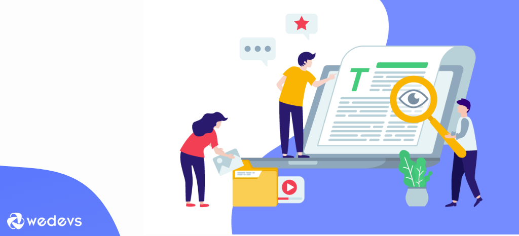 Find Proven Content Ideas