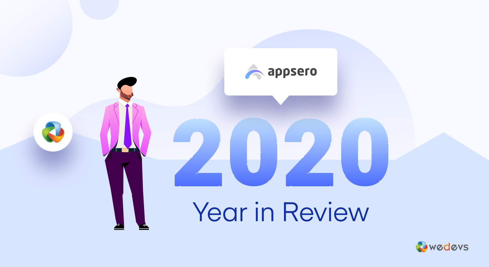 Appsero Review 2020: A Year of Serving WordPress Developers to Make Their Business Journey Easier