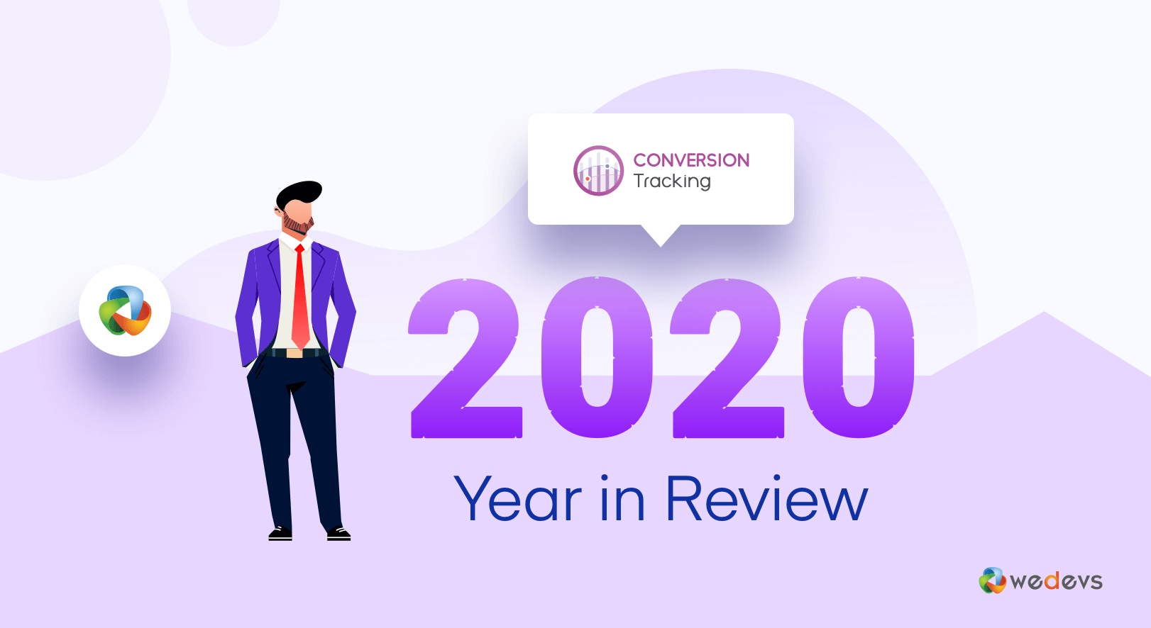 Ultimate WooCommerce Conversion Tracking Review: Looking Back 2020 & What's We're Planning for 2021