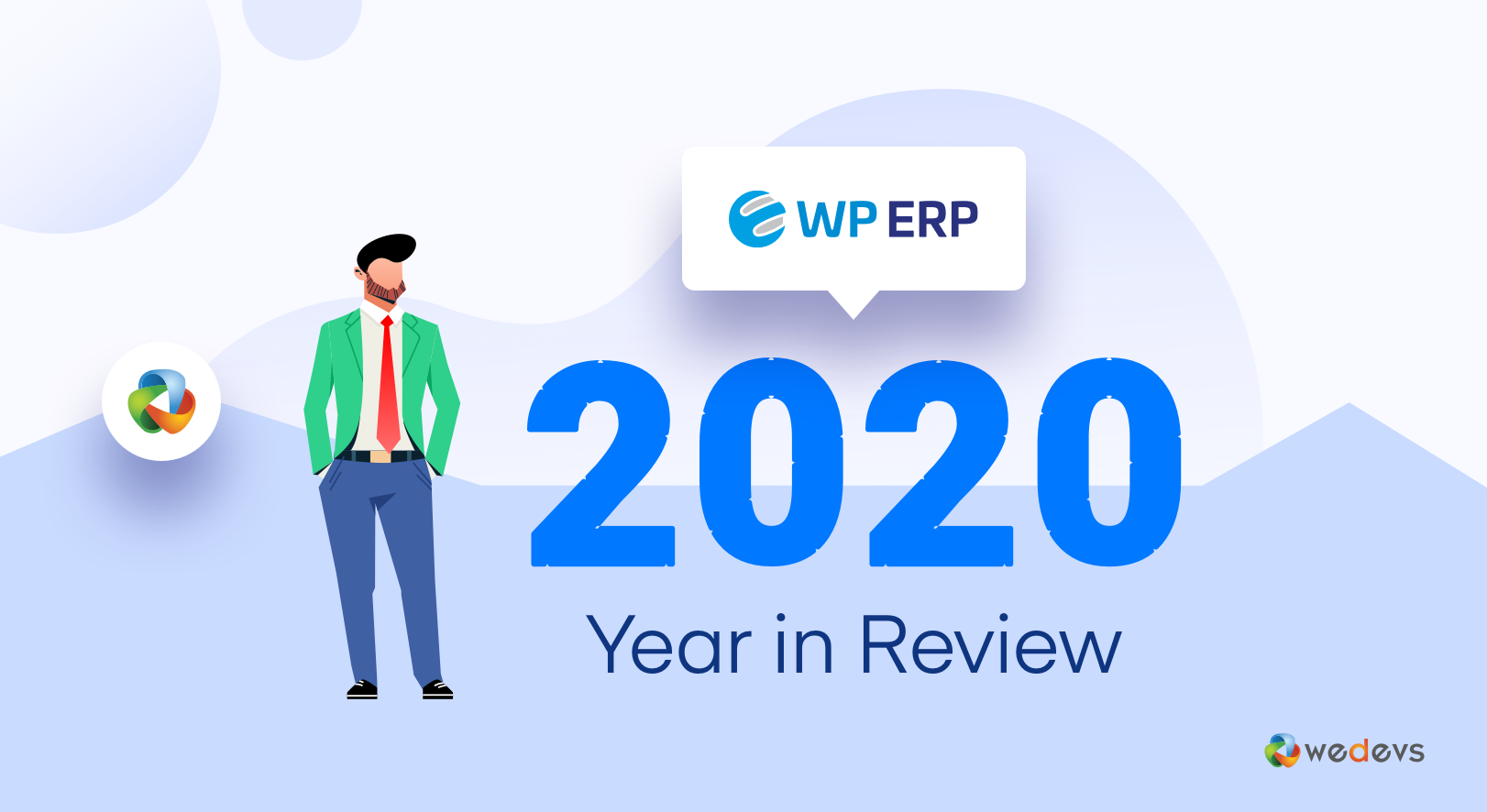 WP ERP Review 2020: A Year of Success, Challenges & Lessons