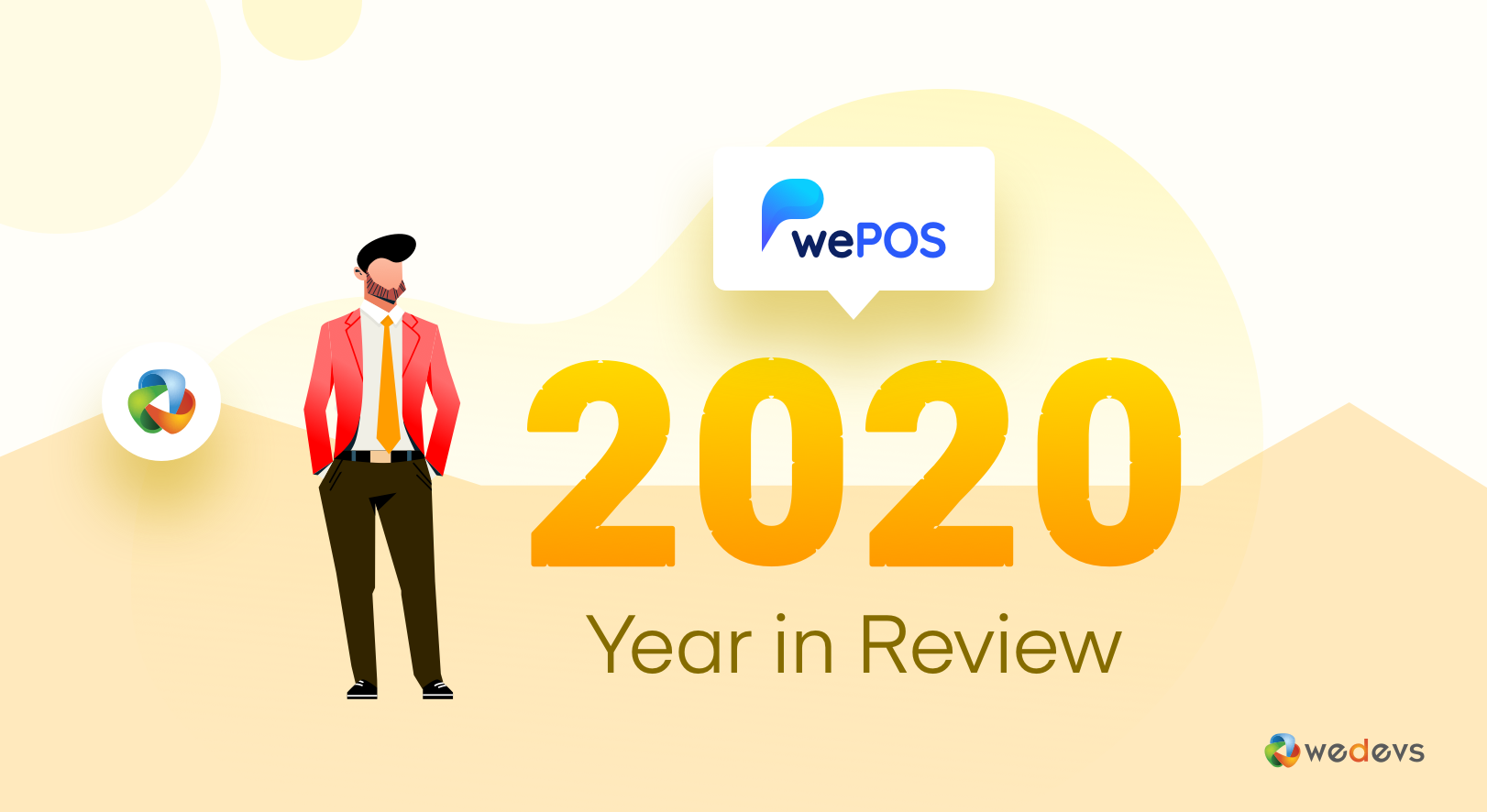 Meet The Best WooCommerce POS System for 2021