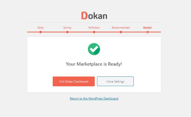 dokan-admin-wizard-done