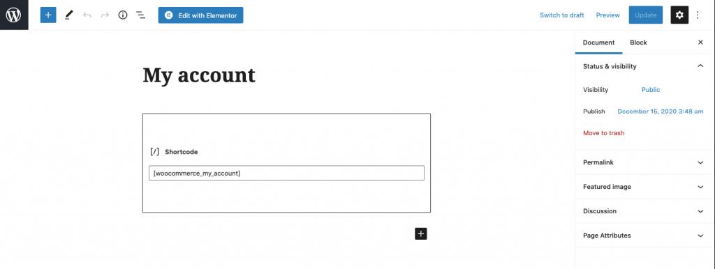 dokan-alternative-registration-create