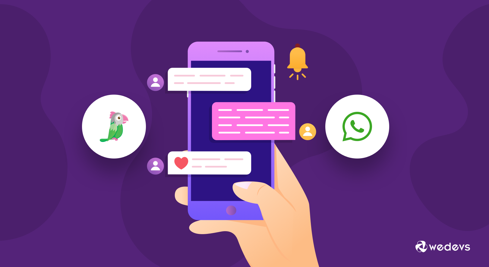 Activate LiveChat Feature on Your Marketplace Using WhatsApp & TawkTo (New Feature)