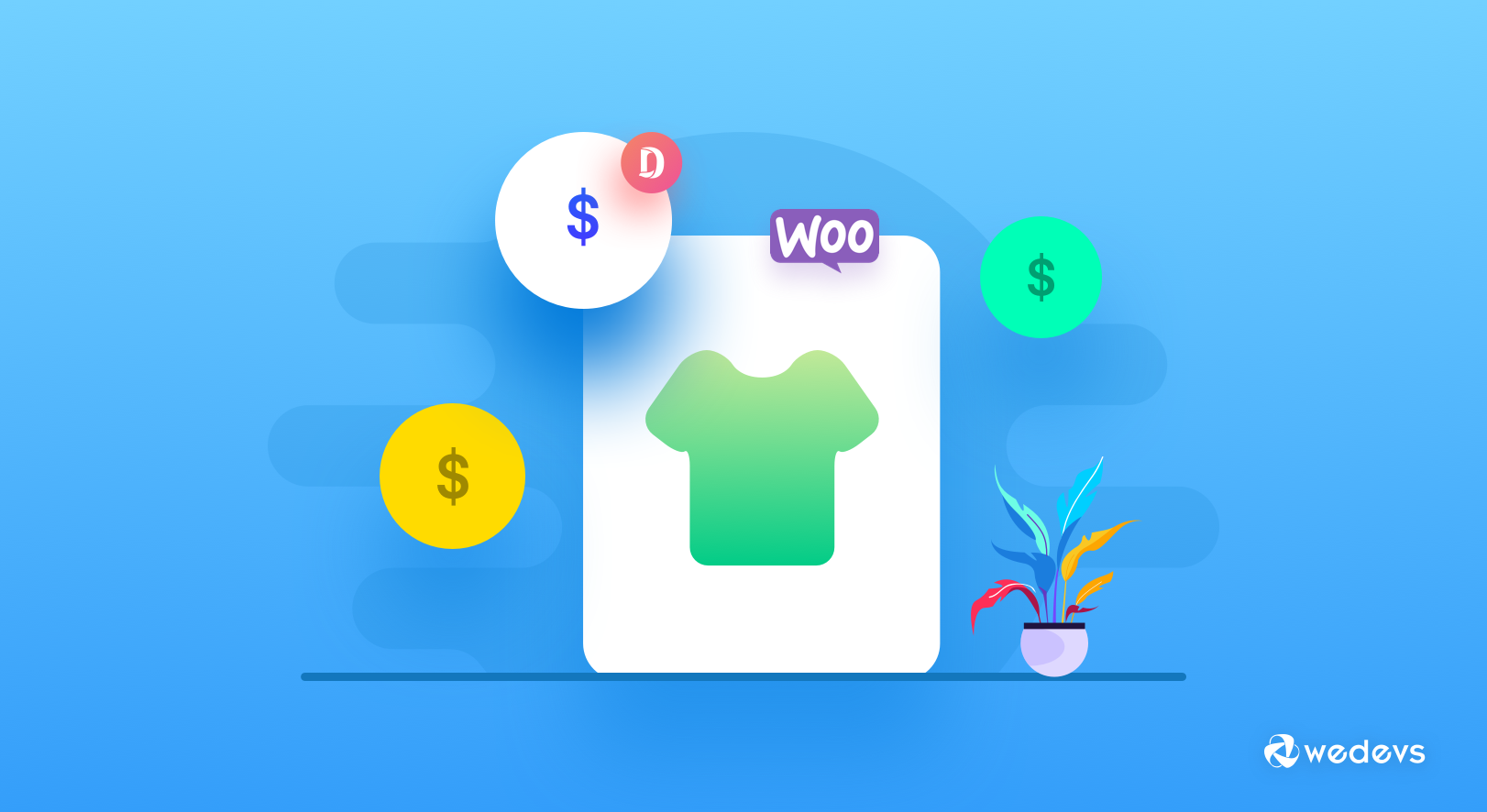 How to Set Multiple Prices Per Product in WooCommerce and Dokan