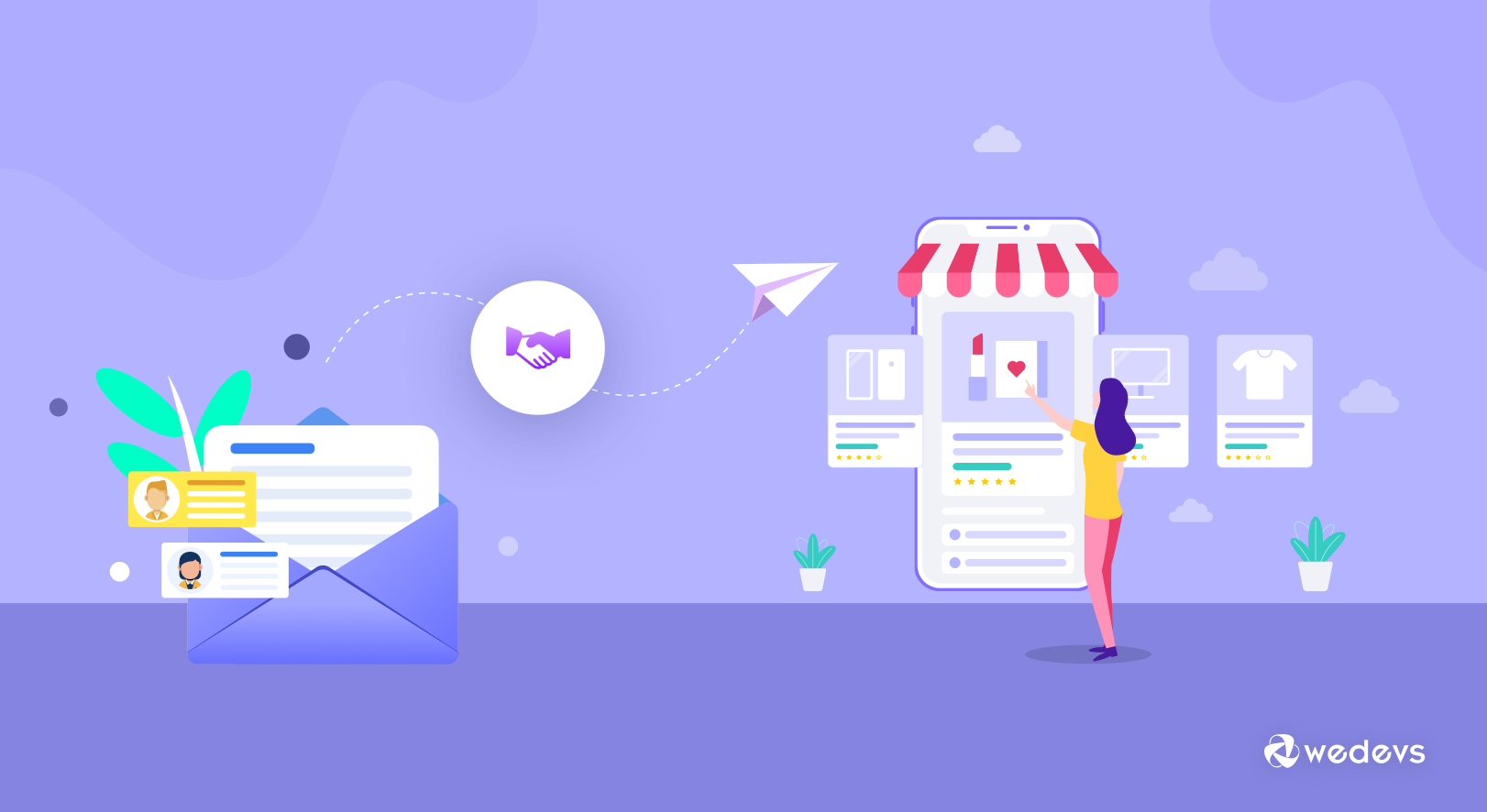How to Convert Leads Into Customers