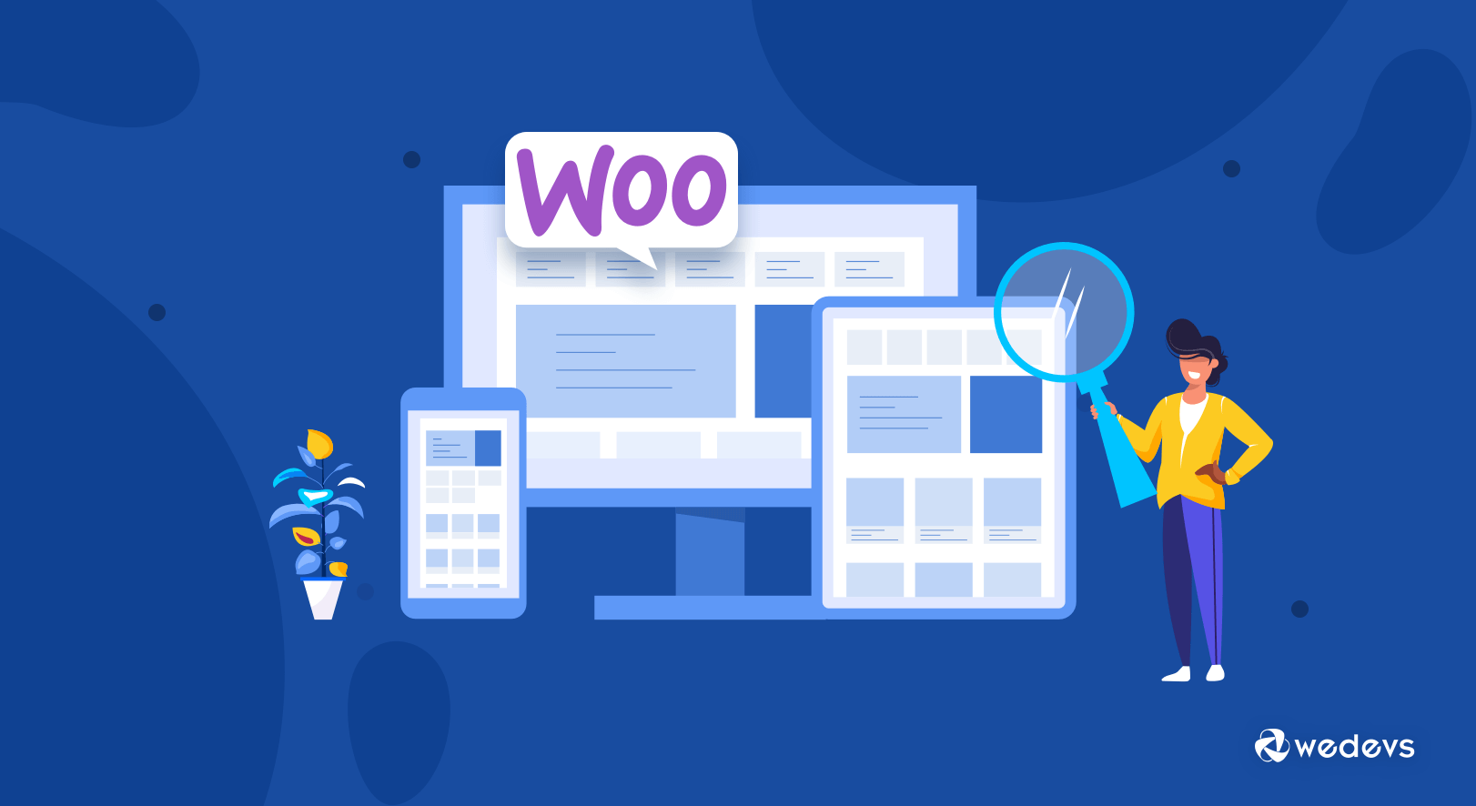 How to Make Your WooCommerce Site Mobile-Ready with 9 Simple Steps