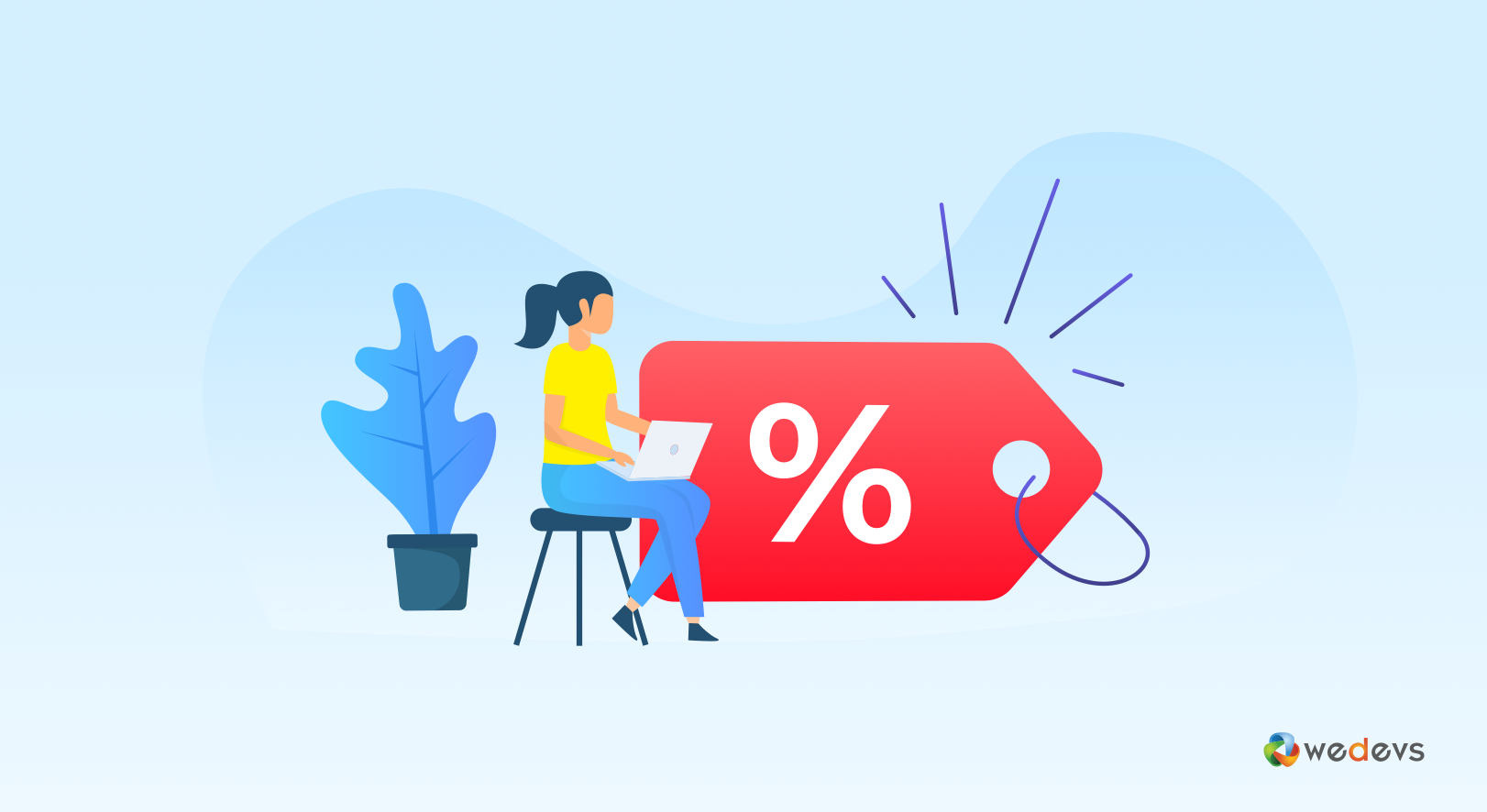 How To Write a Discount Offer that Converts (7 Ways to Consider)