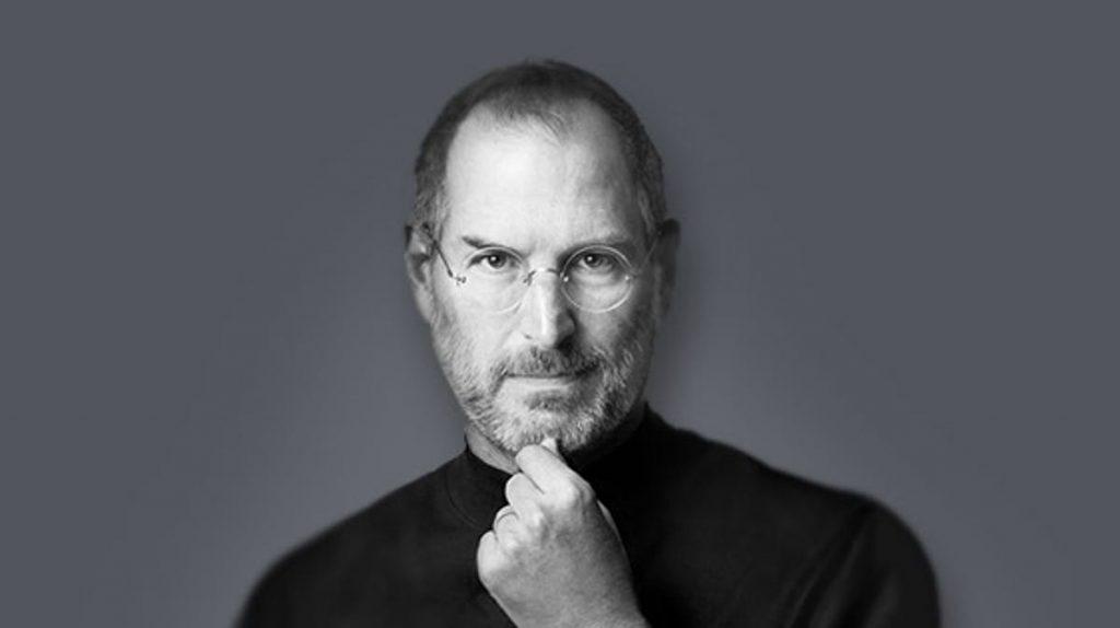 Steve jobs productivity quotes