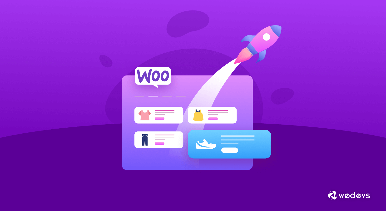 How to Speed Up WooCommerce Store that Increases ROI