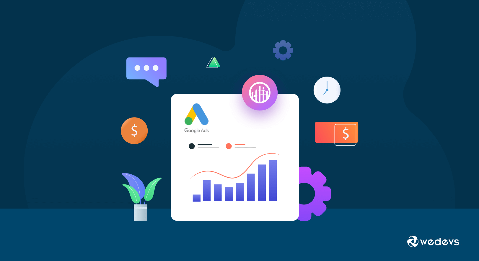 How to Setup Google Ads Conversion Tracking to Your WooCommerce Website