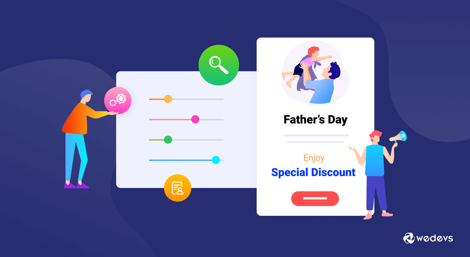 How to Run a Successful Father's Day Campaign (The Do's & Dont's)