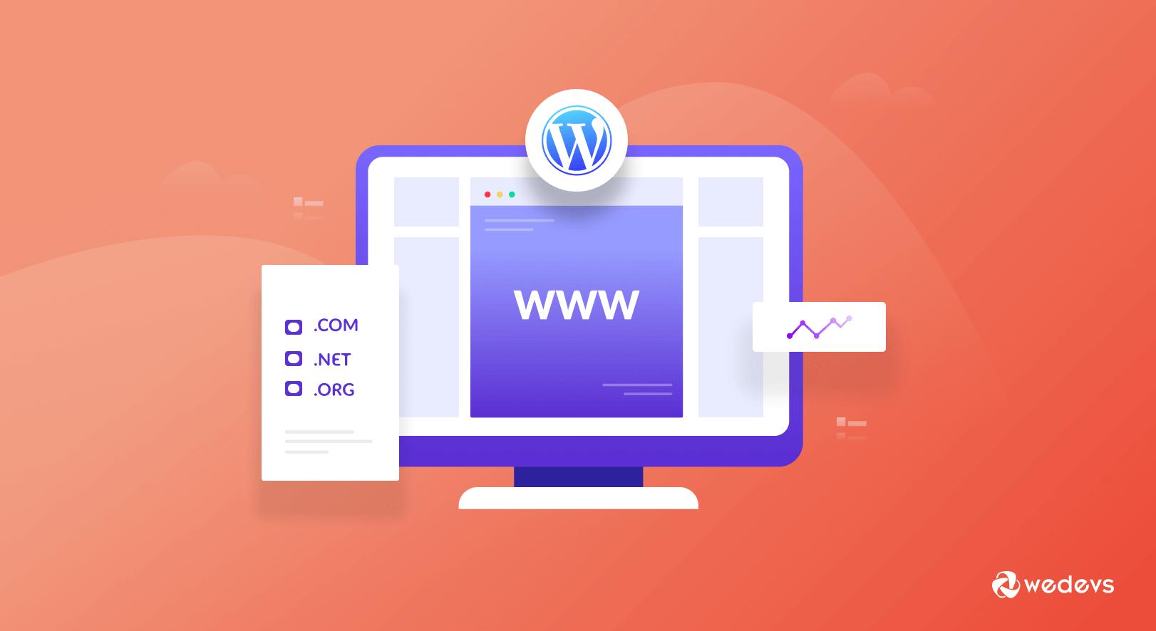 How to Improve Domain Authority of Your WordPress Website