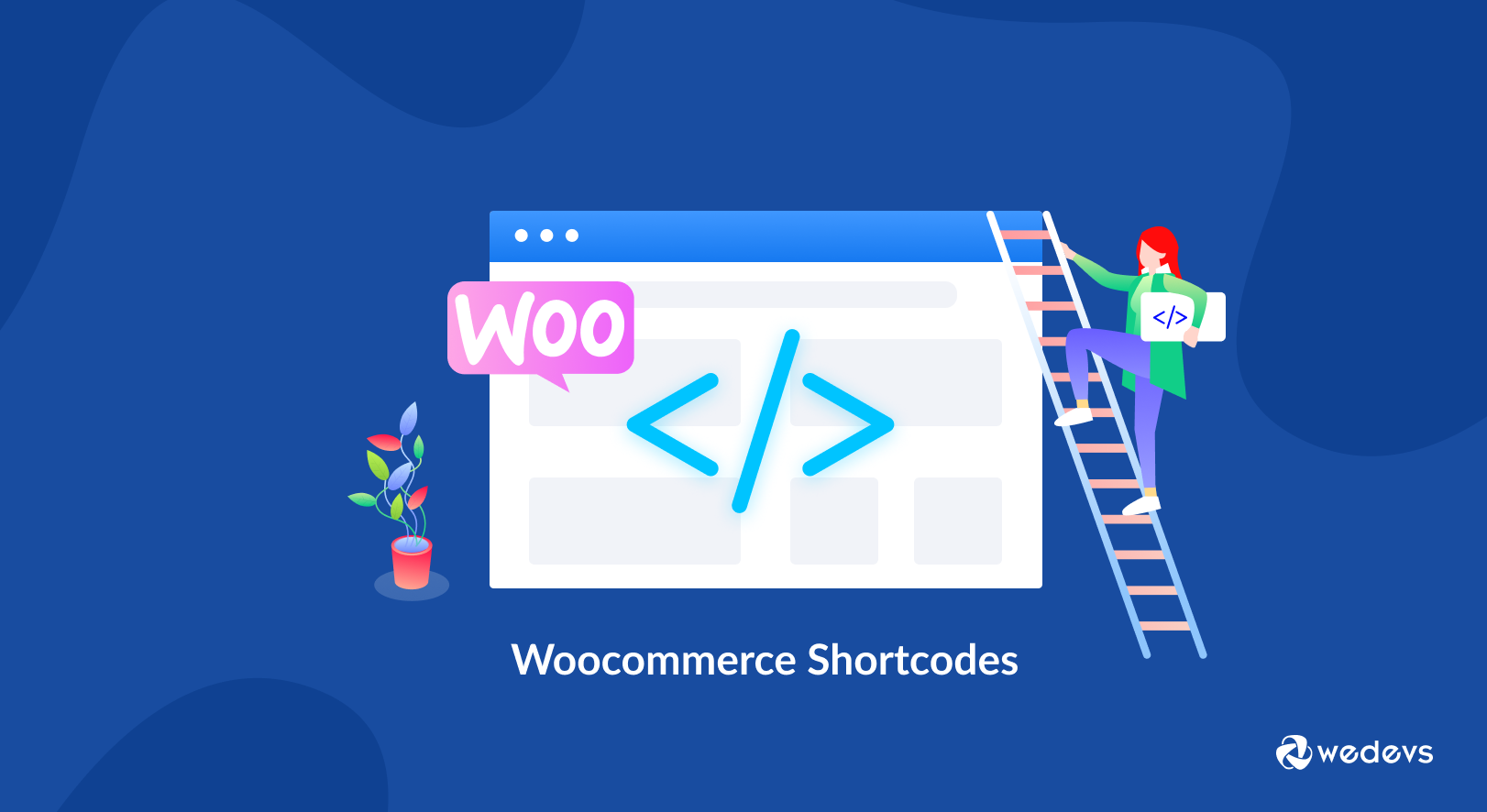 Essential WooCommerce Shortcodes to Customize Your Online Store on WordPress