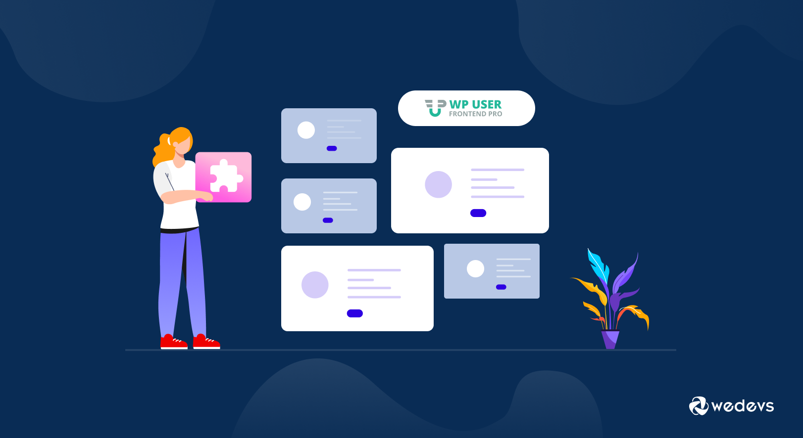 6 Hand-Picked Free Membership Management Software For WordPress Users