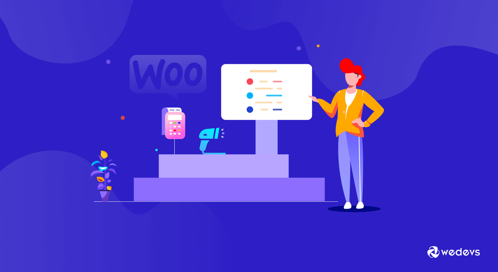 When and How to Use an Open Source POS System for WooCommerce Stores
