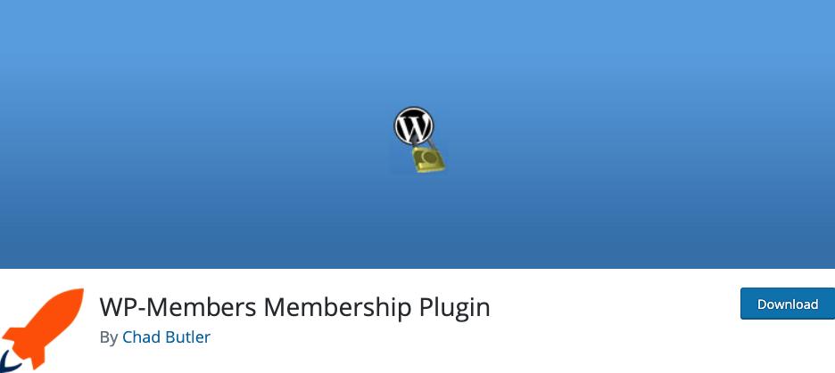 Membership Management tool