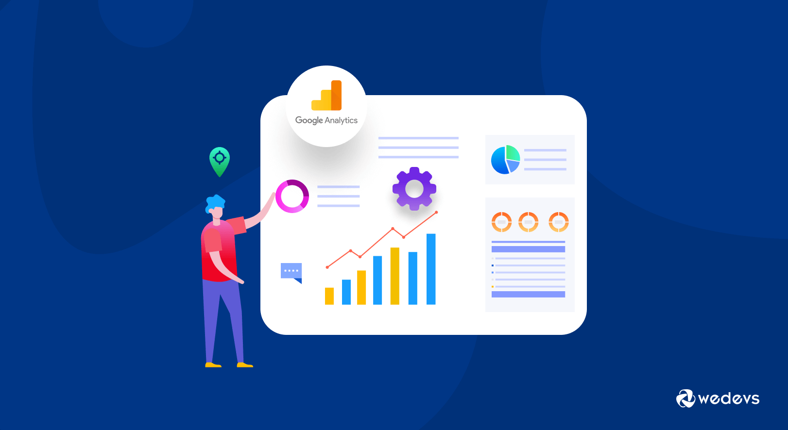 An Easy Guide to Google Conversion Tracking (Both Analytics & Ads)