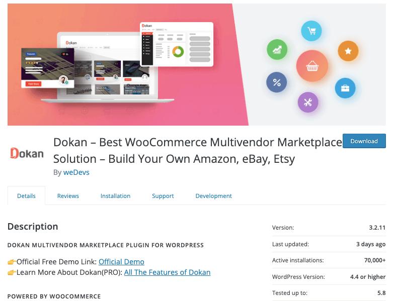 dokan-multi-vendor-plugin